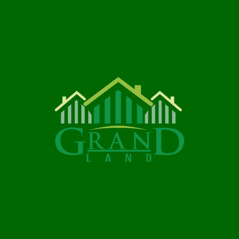 Grandland